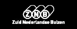 ZNB Zuid Nederlandse Buizen