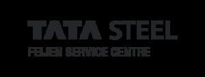 TATA STEEL Feijen service centre