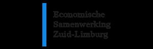 logo-partner ESZL