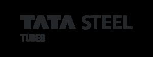Tata Steel Tubes